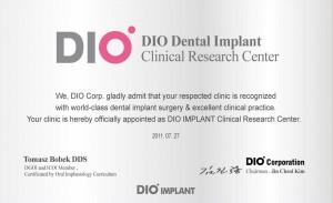Dio-implants-Poland-Krakow